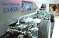 V6 2GR-FE RX 450h cutaway.jpg