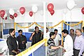 VARCAS AUTOMOBILES OFFICE OPENING IN HYDERABAD.jpg
