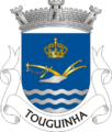 VCD-touguinha.png