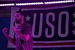 VCJCS 2019 USO Tour 190401-D-SW162-2221 (40561271833).jpg
