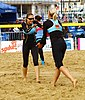 VEBT Margate Masters 2014 IMG 4733 2074x3110 (14802164490).jpg