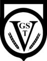 VGST logo.png