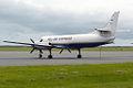 VH-EER Fairchild SA-227AC Metro III Pel-Air Express (8687185212).jpg