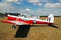 VH-MMS De Havilland Canada DHC-1 MK 22A (9257828578).jpg