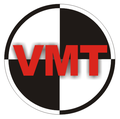 VMT kırmızı.png