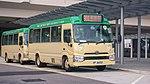 VP6652-GMB901.jpg