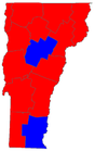 VTGov06Counties.png