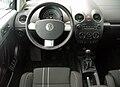 VW New Beetle 1.6 Freestyle Reflexsilber Interieur.JPG