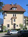 Vahrn Rathaus (BD 17804 1 05-2015).jpg