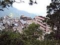 Vaishnodevi trail from Katra 31.JPG