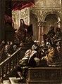 Valdes leal-jesus disputando con los doctores-sevilla.JPG