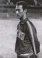 Valdir Pereira Peru Coach in 1970.png