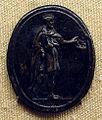 Valerio belli, figura virile, 1500-50 ca..JPG