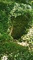 Valkenburg-Ingvarsputje (1).jpg