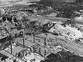 Vallø oljeraffineri ruin - Vallø ruin rafineri 19.jpg