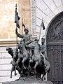 Valladolid - Academia de Caballeria 3.jpg