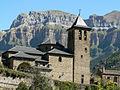 Valle de Ordesa - WLE Spain 2015 (5).jpg