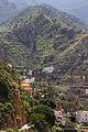 Vallehermoso La Gomera 4 (8549340406).jpg