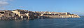 Valletta-from-senglea-2009.jpg
