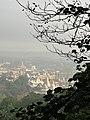Valley parasnath temple.jpg