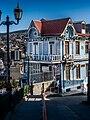 Valparaíso - 20081207-61.jpg