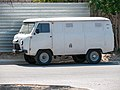 Van, Baku (P1090240).jpg
