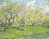 Van Gogh - Blühender Obstgarten3.jpeg