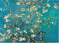 Van Gogh Almond blossom.jpg