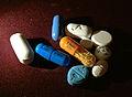 Various pills.JPG