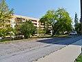 Varkausring Pirna (44490467392).jpg
