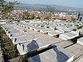 Varrezat e dëshmorëve (Korçë).jpg