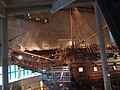 Vasa ship by Hanay (38).jpg