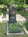 Vasily Kichov grave.jpg