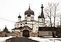 Vasknarva orthodox church 2012.jpg