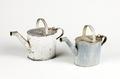 Vattenkannor från 1850-1900 gjorda av zinkt - Skoklosters slott - 95302.tif