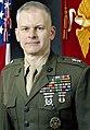 Vaughn A. Ary (1).jpg