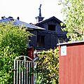 Vaxholm 3586 (3515436807).jpg