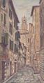 Veduta di Firenze.png