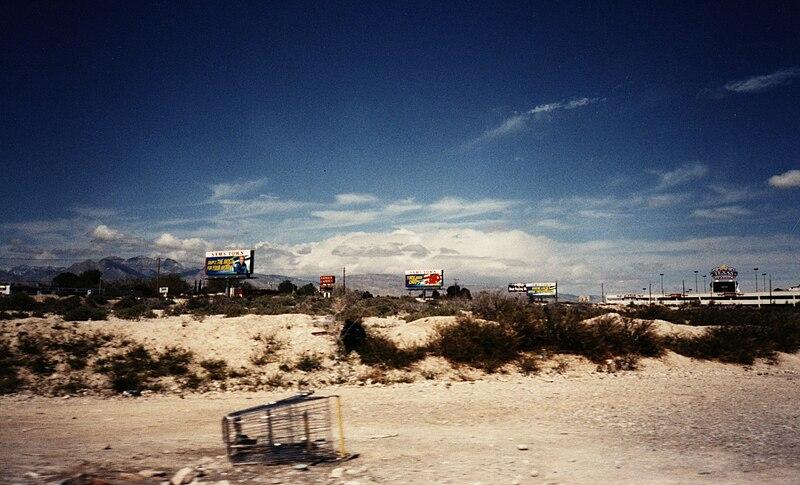 File:Vegas desert.jpg