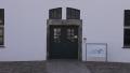 Vegesacker Geschichtenhaus Eingangsbereich.png