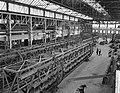 Veiling van de inventaris van Allan & Cos , Koninklijke Nederlandse Fabrieken va, Bestanddeelnr 910-4622.jpg