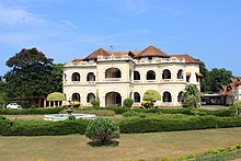 Vellayani Agricultural College.jpg