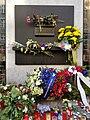 Velvet Revolution Monument 03.jpg