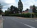 Vendat D 27 vers Cusset 2014-08-12.JPG