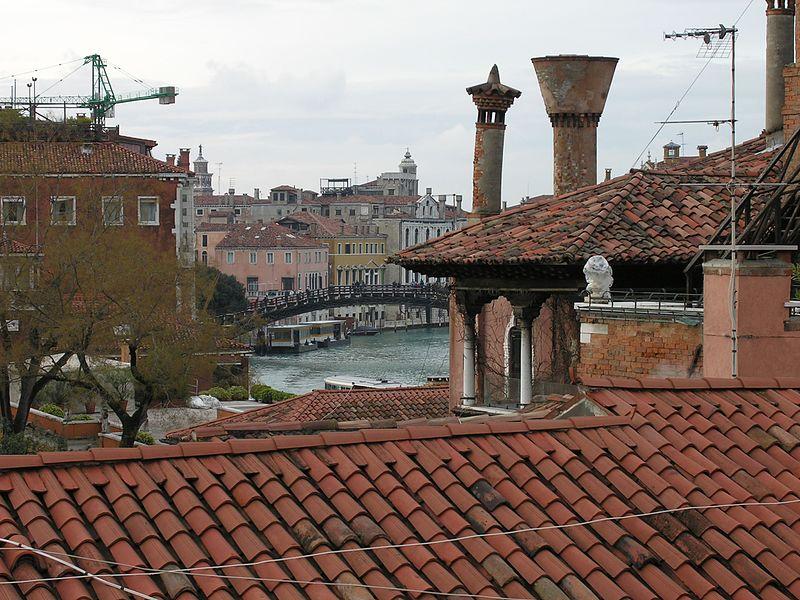 File:Venice, Italy - panoramio (183).jpg