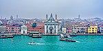 Venice D81 3012 (26837266149).   jpg