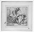 Venus Leaving the Bath, and Cupid MET 880.jpg