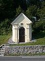 Verd, a chapel.jpg