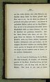 Vermischte Schriften 118.jpg