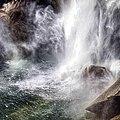 Vernal falls. (14352771260).jpg